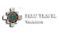 Travel to Peru - Machu Picchu Travel Packages, Peru Tours and Travel Packages, Peru Vacations all inclusive, Peru Luxury Tours